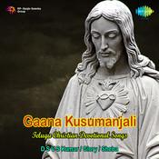 Anjali Gonuma - Dsvskumar Song