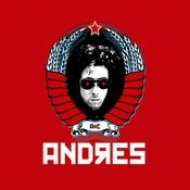 Andres Songs