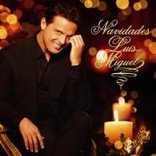 Navidades Luis Miguel Songs