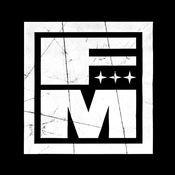 Believe Me (DMD Single   to TBS 1/20/06) Songs