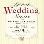 Great Wedding Songs Songs