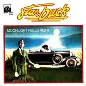 Moonlight Feels Right Songs