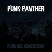 Punk Del Cementerio Songs