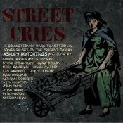 Street Cries Songs
