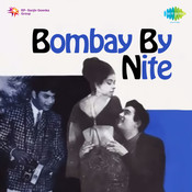 Bombay By Nite Songs