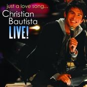 Christian Bautista Live Songs