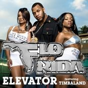 Elevator (feat. Timbaland) Songs