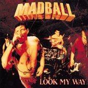 Look My Way Songs