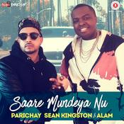 Saare Mundeya Nu Song