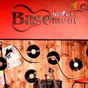 Nescafe Basement Season 1 Songs