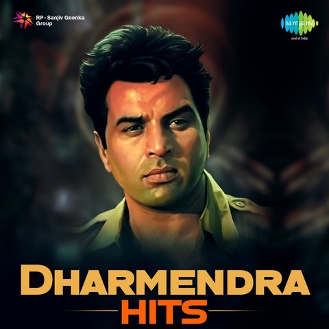 Bollywood HD Video Songs