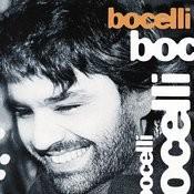 Bocelli Songs
