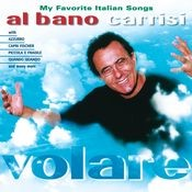 Volare Songs