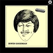 Irwin Goodman Songs