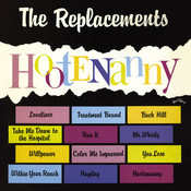 Hootenanny [Expanded Edition] Songs