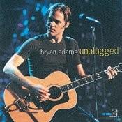 MTV Unplugged Songs