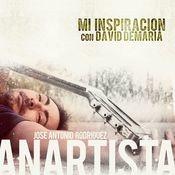 Mi inspiración (con David DeMaria) Songs