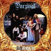 BA-Rock Songs