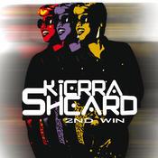 2nd Win Songs