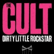 Dirty Little Rockstar Songs