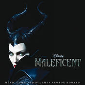 Maleficent (Original Motion Picture Soundtrack) Songs