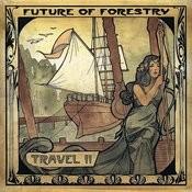 Travel II Songs