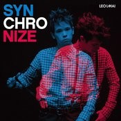 Synchronize Songs