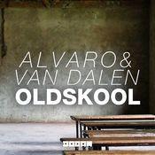 Oldskool Songs
