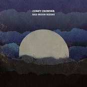 Bad Moon Rising Songs