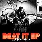 Beat It Up (Remix) (Feat. Twista) Songs