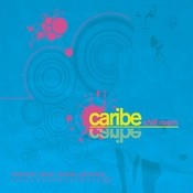 Caribe Chill Room Songs