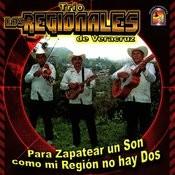 Para Zapatear Un Son Como Mi Región No Hay Dos Songs