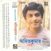 Aamar Bhalobashar Songs