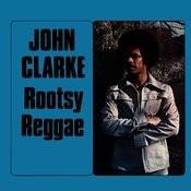 Rootsy Reggae Songs