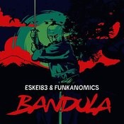 Bandula Songs