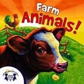 Know-It-Alls: Farm Animals! Songs
