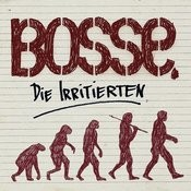 Die Irritierten (4 Track Maxi-Single) Songs