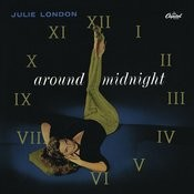 Around Midnight Songs