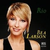 Rio Songs