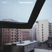 Drowning Songs