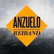 Anzuelo Songs