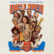 Light Flex (From the Original Motion Picture Soundtrack 'Uncle Drew') Songs