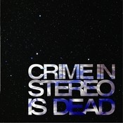 Crime In Stereo Is Dead Songs