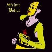 Sielun Veljet Songs