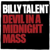 Devil In A Midnight Mass (Canada Digital Download) Songs
