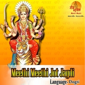 Meetthi Meethi Jot Jagdi Songs