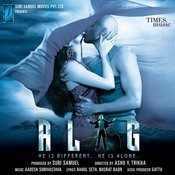 Alag Songs