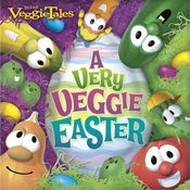A Very Veggie Easter Songs