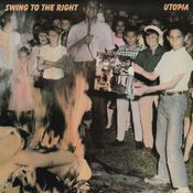 Swing To The Right Songs