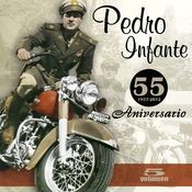 55 Aniversario (Vol. 5) Songs